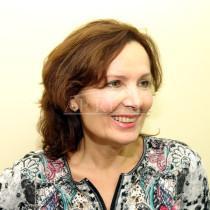 ERIKA_STURDIKOVA