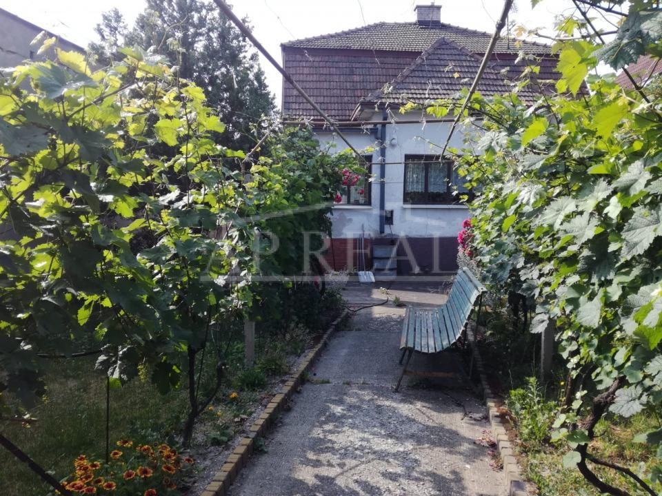 3i rodinný dom, Pezinok- časť Grinava